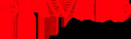 Dinweld Logo